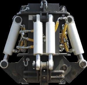 KIBBLER модель К-400 технические характеристики